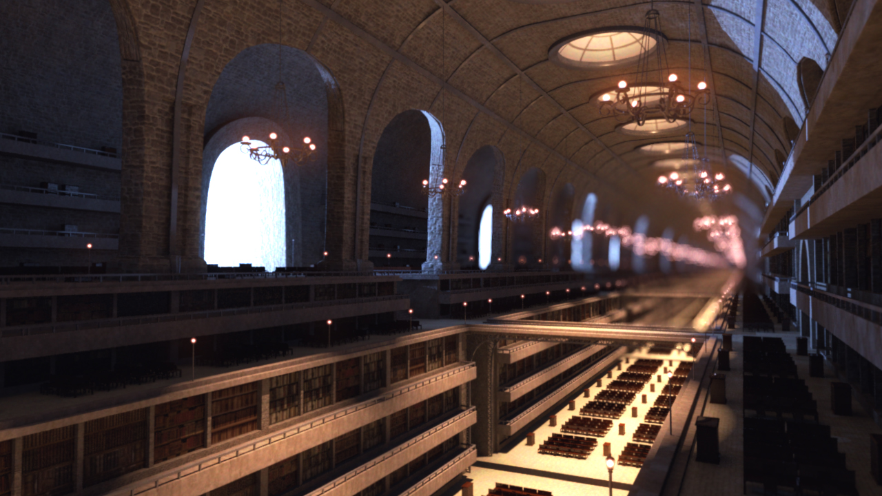 3D108_JamieSchmitt_Library