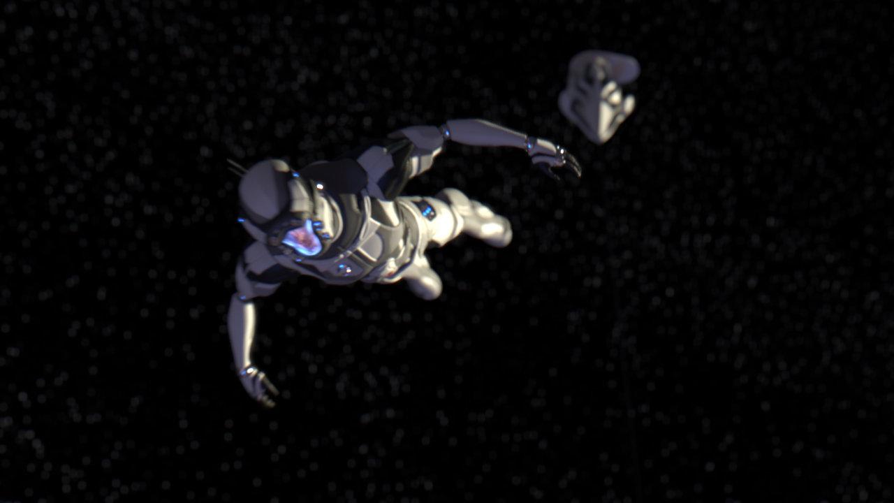 jamie-schmitt-3d108-jamieschmitt-ascent-dec6-00007