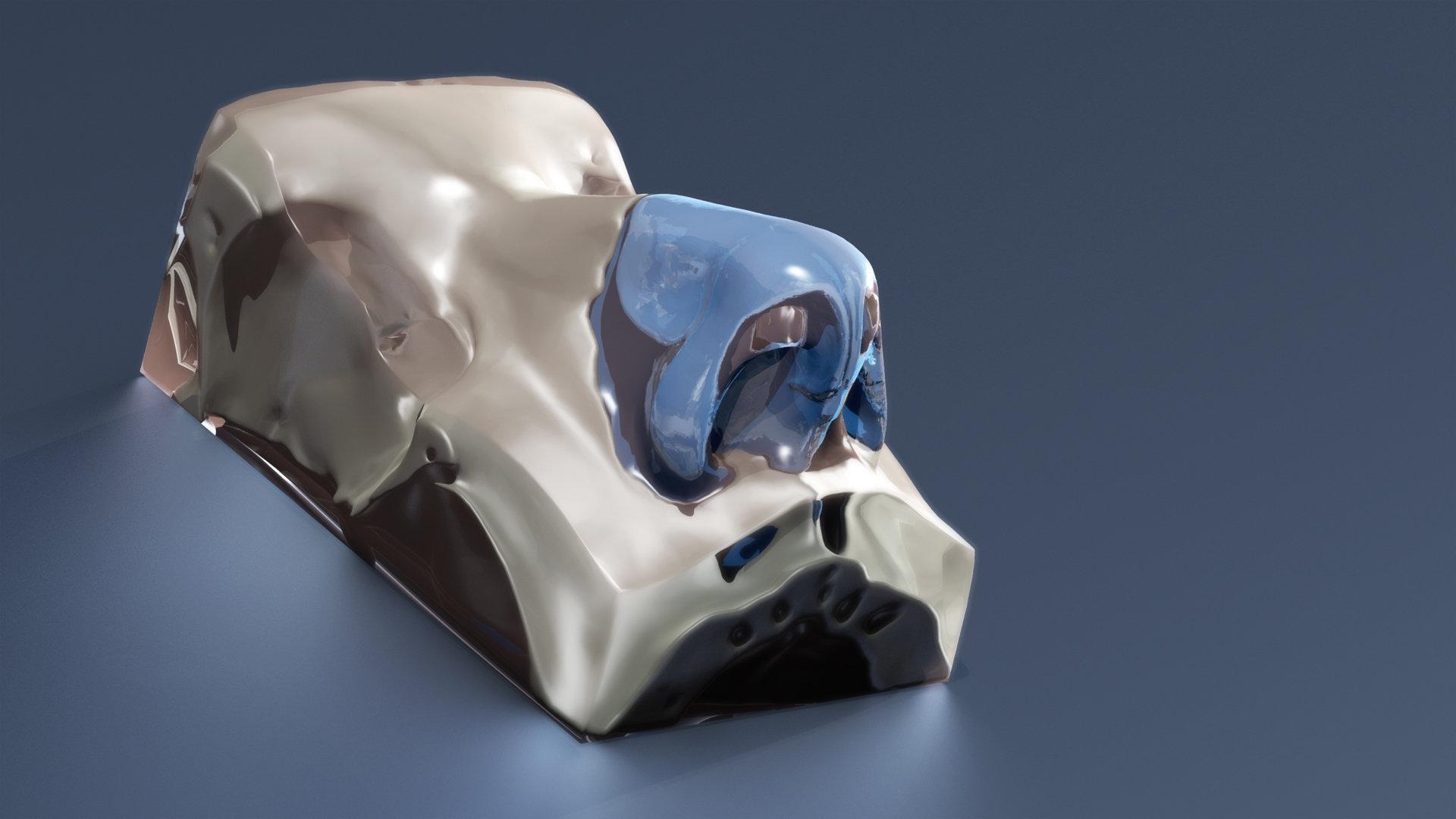 jamie-schmitt-rhinoplasty