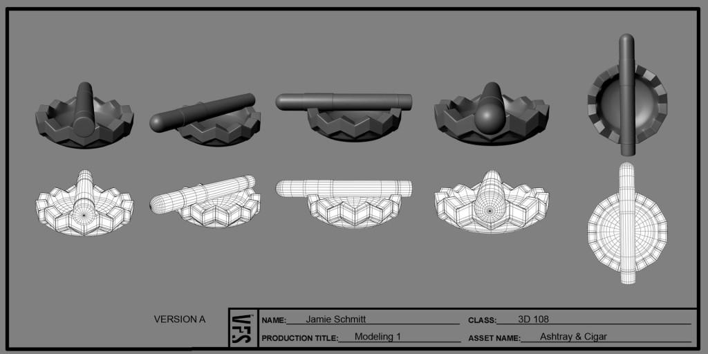 jamie-schmitt-3d108-jamieschmitt-stilllife-ashtray-fin