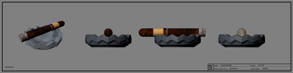 jamie-schmitt-3d108-jamieschmitt-stilllife-ashtray-textured-fin