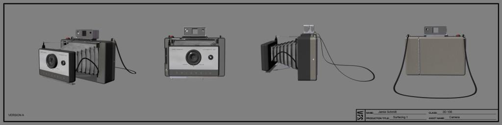 jamie-schmitt-3d108-jamieschmitt-stilllife-camera-textured-fin