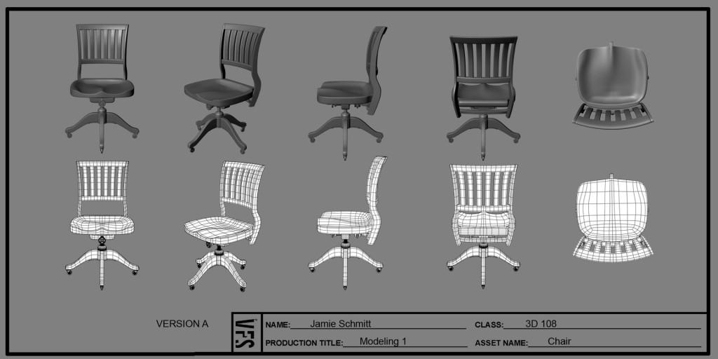 jamie-schmitt-3d108-jamieschmitt-stilllife-chair-fin