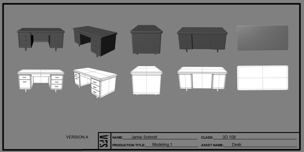 jamie-schmitt-3d108-jamieschmitt-stilllife-desk-fin