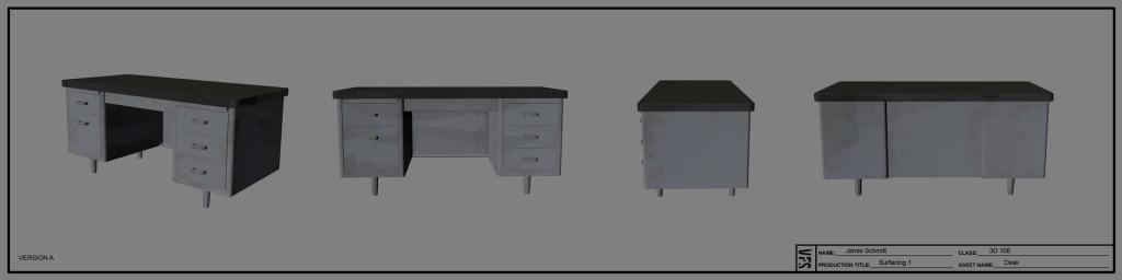 jamie-schmitt-3d108-jamieschmitt-stilllife-desk-textured-fin
