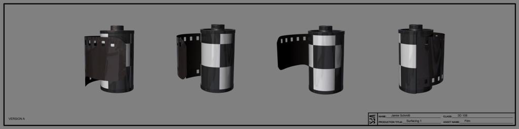 jamie-schmitt-3d108-jamieschmitt-stilllife-film-textured-fin
