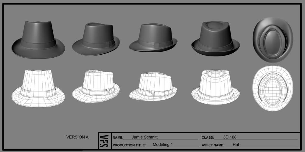 jamie-schmitt-3d108-jamieschmitt-stilllife-hat-fin