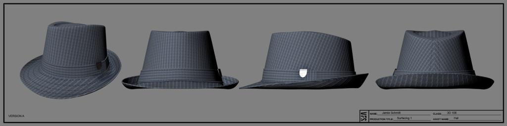 jamie-schmitt-3d108-jamieschmitt-stilllife-hat-textured-fin