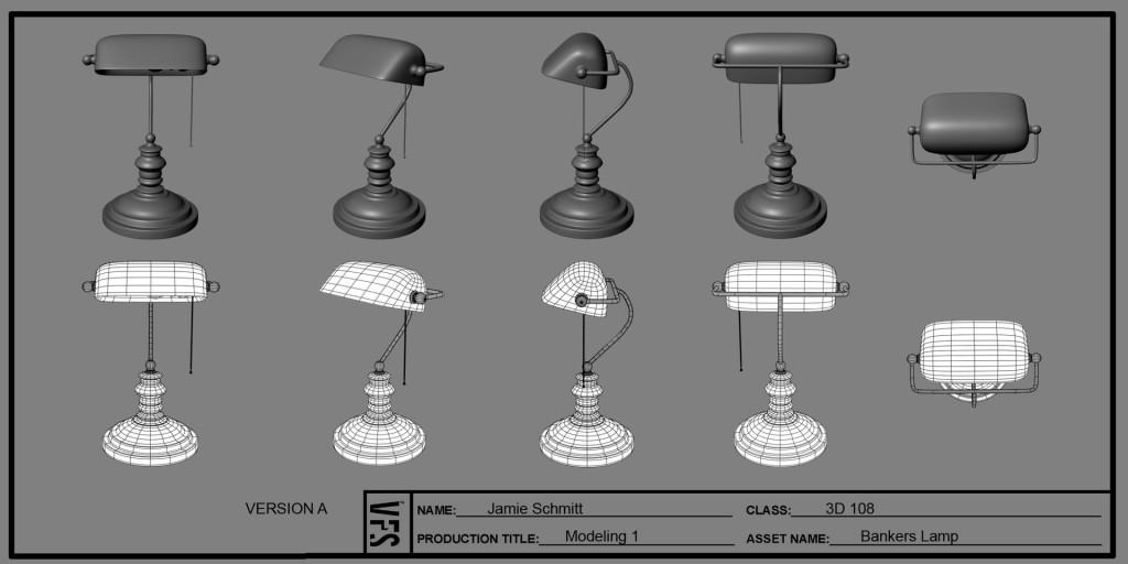 jamie-schmitt-3d108-jamieschmitt-stilllife-lamp-fin