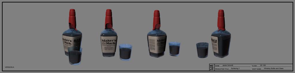 jamie-schmitt-3d108-jamieschmitt-stilllife-whiskey-textured-fin