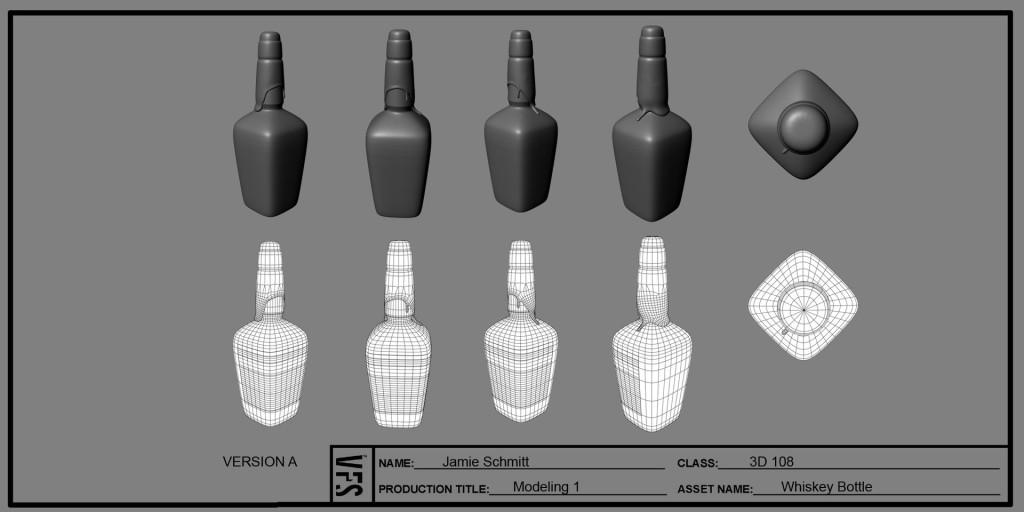 jamie-schmitt-3d108-jamieschmitt-stilllife-whiskeybottle-fin